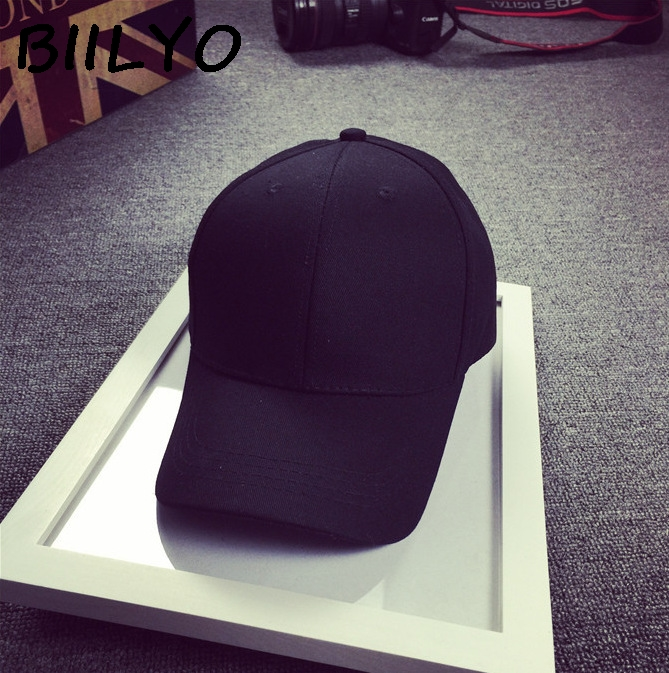 241a440d46d Saab SCANIA Print Mens Womens Baseball Cap Adjustable Unisex Couple  Snapback Cap Fashion Hats All Cotton-in Baseball Caps from Apparel  Accessories on ...