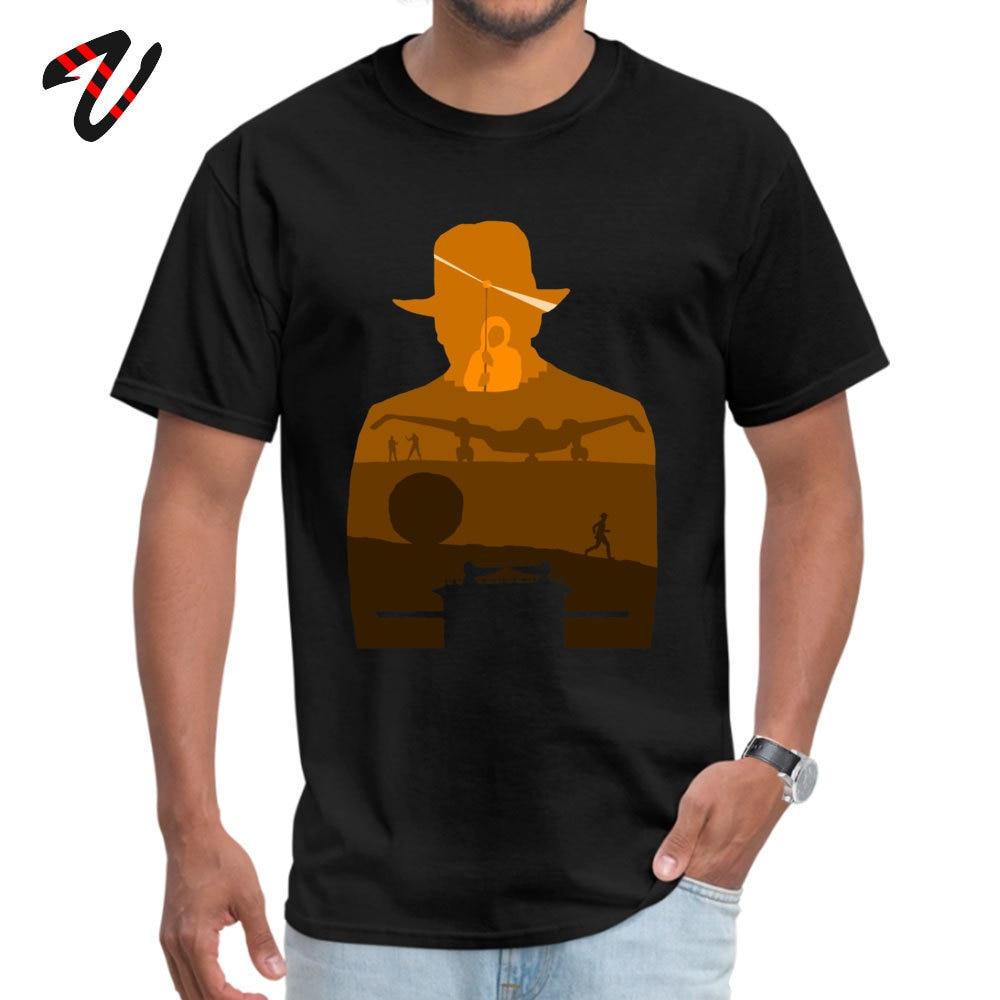 T-shirt Toyota 3s-ge Celica Caldina Altezza Mr2 Camry Carina Corona Exiv Curren T-shirts Tops & Tees