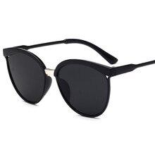 Очки для вождения, для мужчин и женщин, квадратные винтажные зеркальные солнцезащитные очки, очки для спорта на открытом воздухе, очки для вождения автомобиля# p4