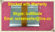 best price and quality  LQ057AC111   industrial LCD Display