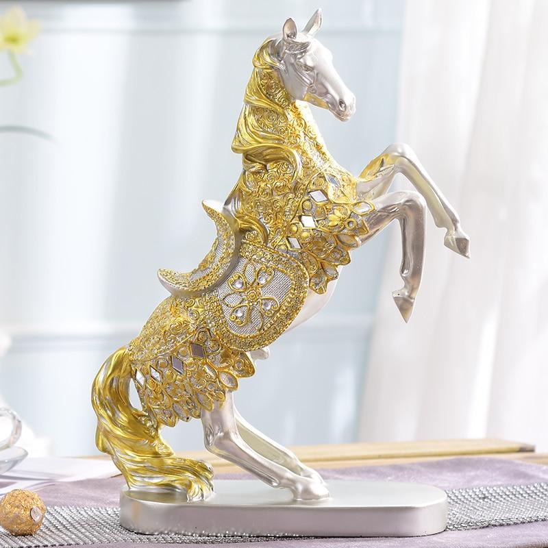 paard kast koop goedkope paard kast loten van chinese paard kast