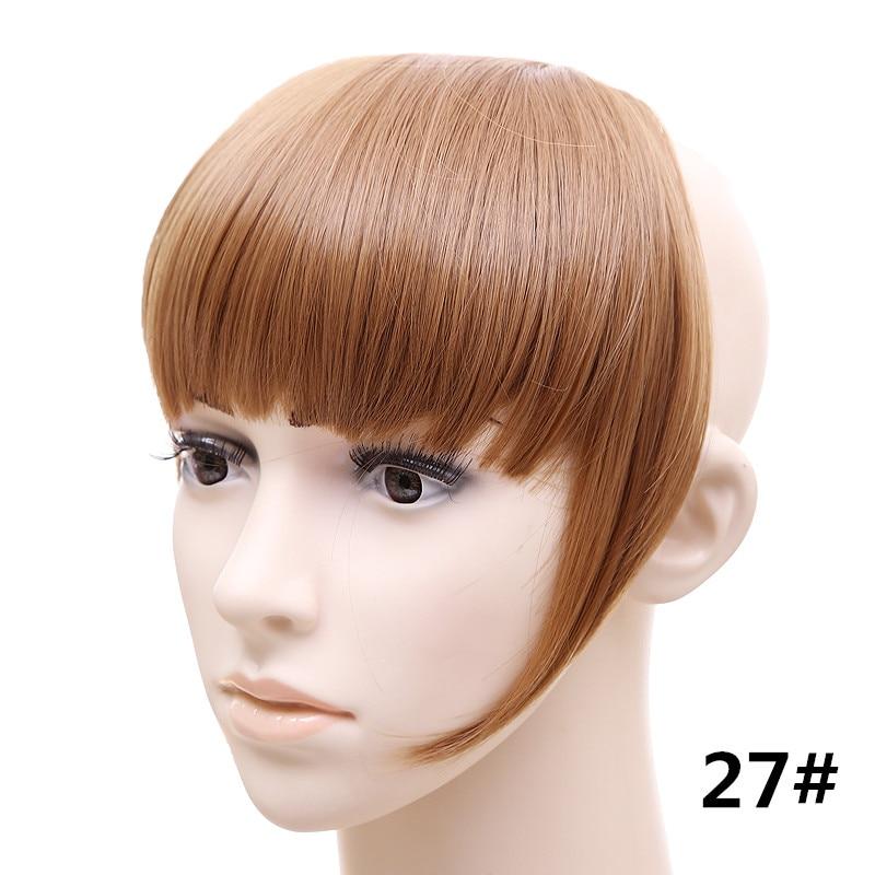 27#.2_