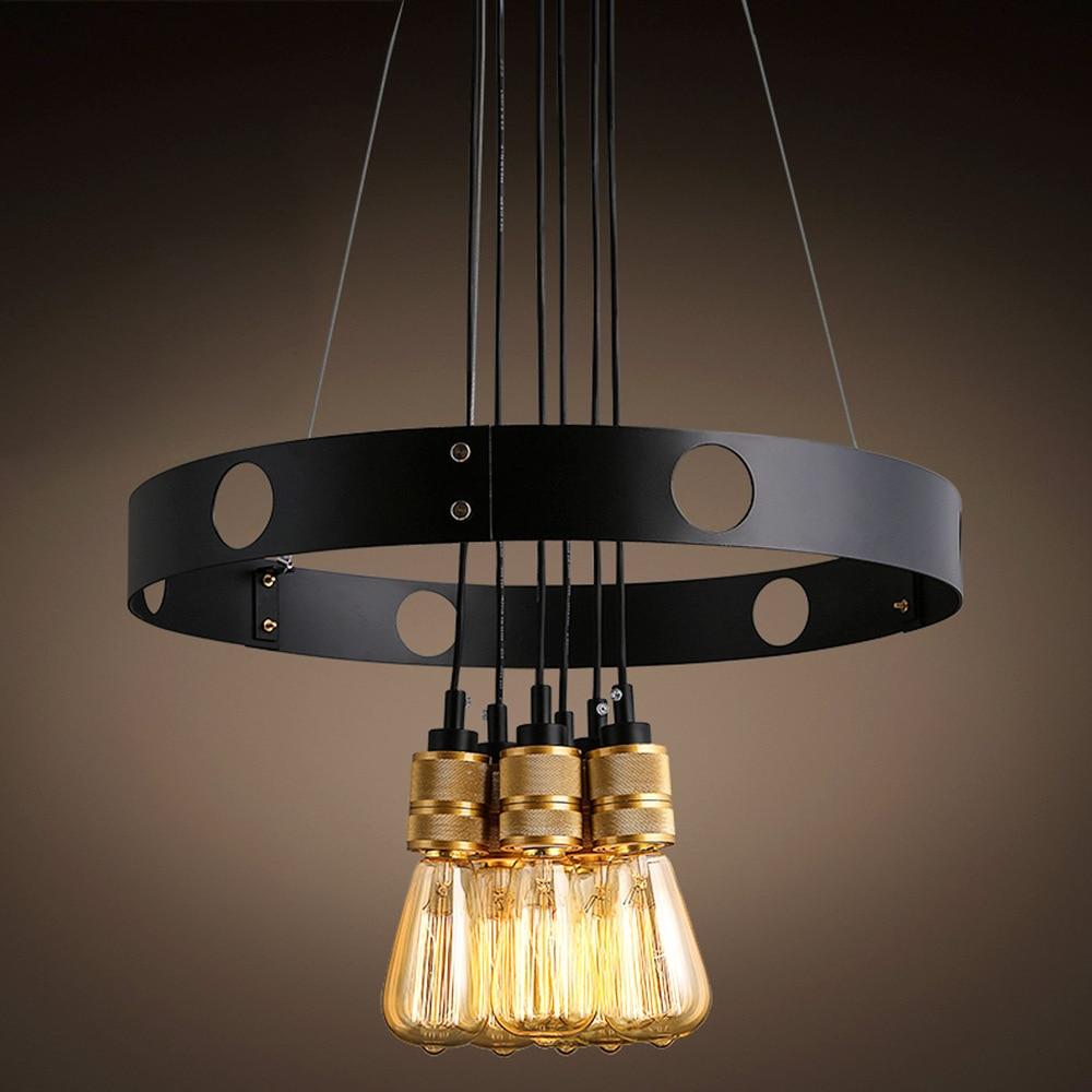 Used Pendant Lights Lighting Over Kitchen Island Spacing ...