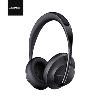 Bose 700 Noise Cancelling  Wireless Headset  Adaptive Mic System BOSE AR 2