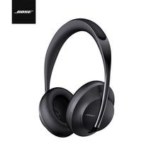 Neueste Bose Kopfhörer 700 Noise Cancelling Kopfhörer Bluetooth Drahtlose Über Ohr Headset Musik Sport mit Adaptive Mic BOSE AR