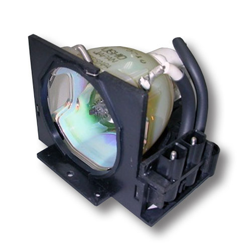 Compatible Projector lamp for PROXIMA SP-LAMP-022/SP50MD10/SP61MD10/TD61/UltraLight DS2/UltraLight DX2