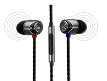 YMDX Sound  MAGIC E10C In-Ear Hifi Fever Gaming Game Earphone With Mic For Andriod iOs Smart mobile phone