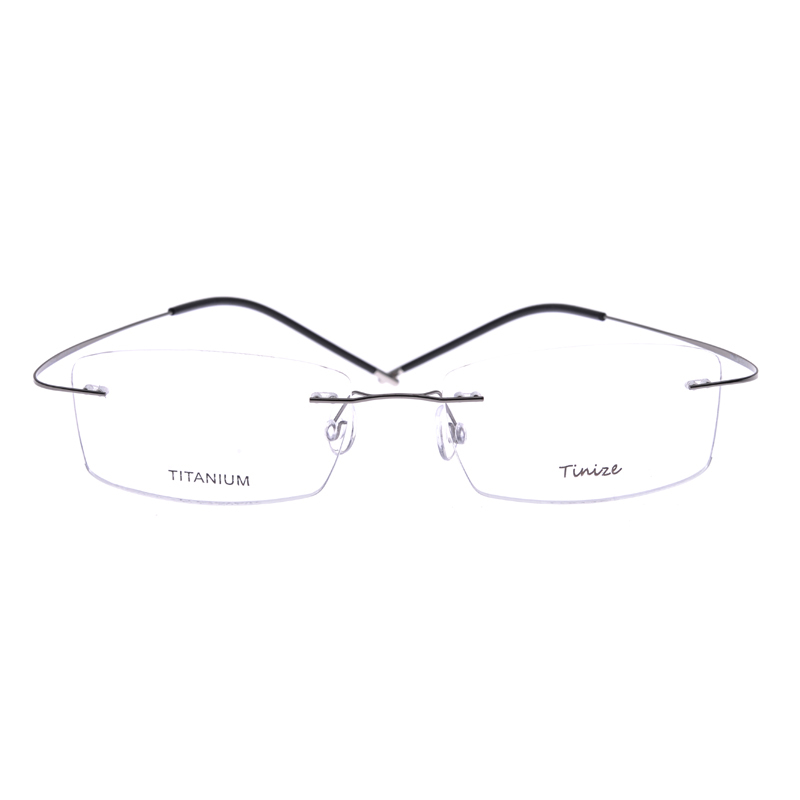 Las Rimless Sunglasses  compare prices on rimless glasses anium online ping