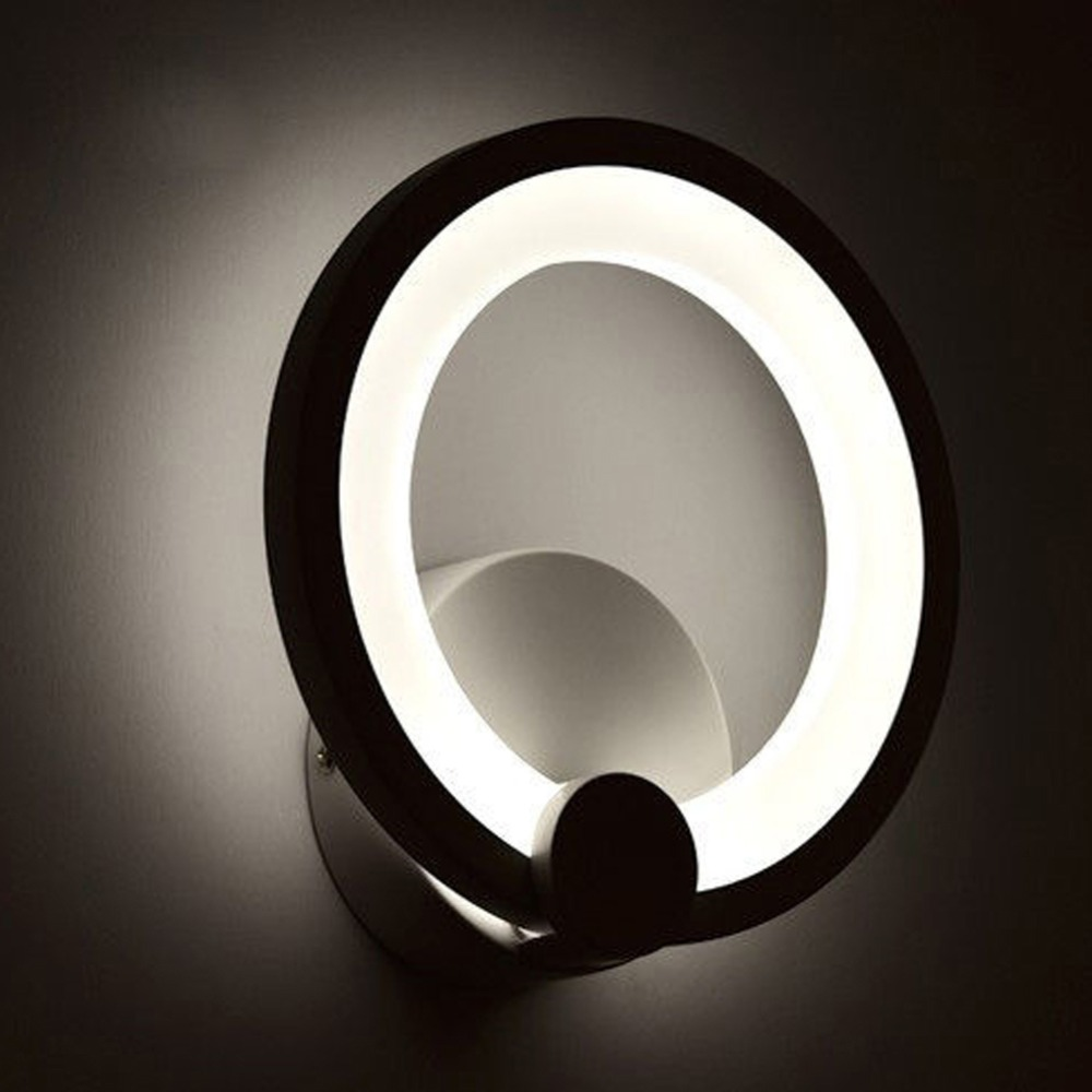 Cool Bedroom Lighting online get cheap cool bedroom lighting -aliexpress | alibaba group