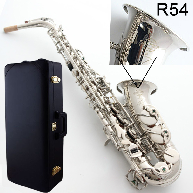 top 10 largest f saxophone brands and get free shipping - 1j6ke46f