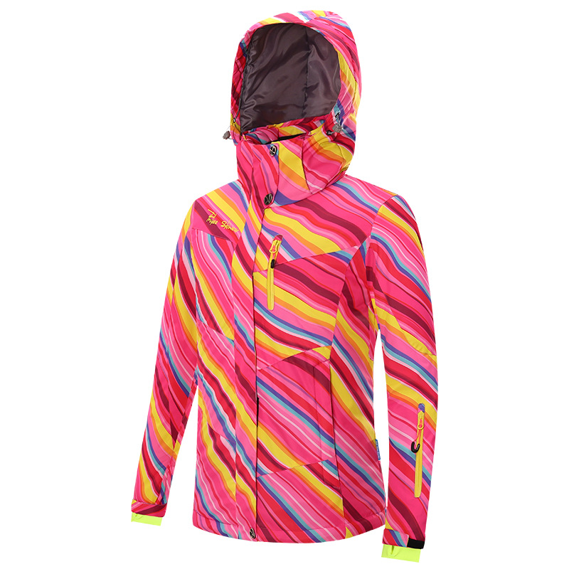 Befusy New Winter Female Ski Jackets Women Outdoor Waterproof Windproof Breathable Snowboard Jackets Snow Skiing Hiking CampingBefusy New Winter Female Ski Jackets Women Outdoor Waterproof Windproof Breathable Snowboard Jackets Snow Skiing Hiking Camping