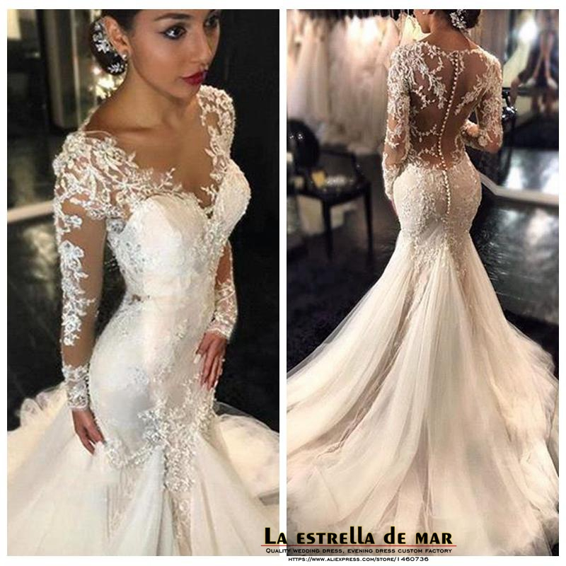Afro Chic Wedding Dresses : Compare Prices On Petite Dress Patterns Ping