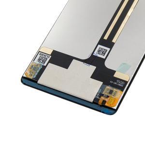 Image 3 - משלוח חינם עבור Nokia 7 בתוספת LCD תצוגת מסך מגע זכוכית פנל Digitizer עצרת + כלים
