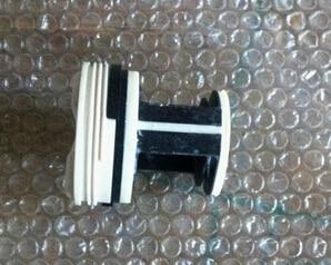 G04 DF 86 washing machine parts drain water pump filter cap 220v 110v washing machine parts drain pump valve psb 1 17l min 35w