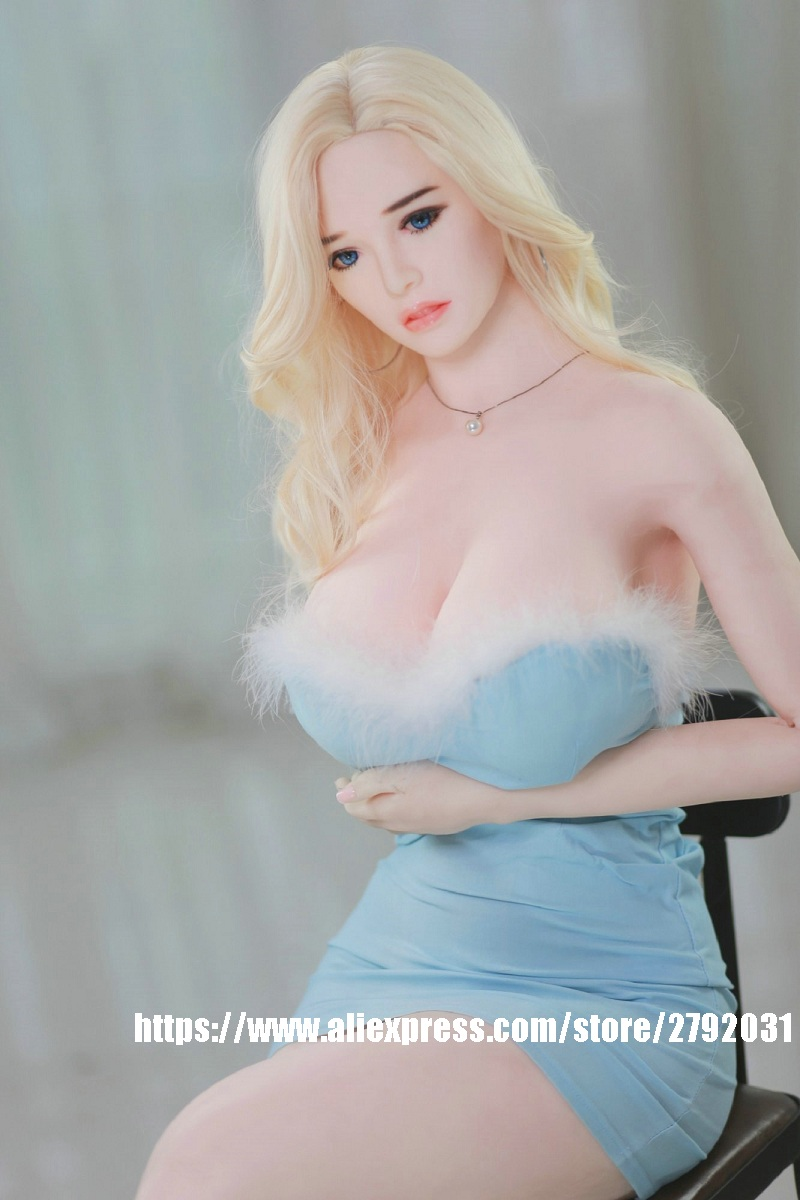 170cm Silicone Sex Doll Adult Love Doll Artificial Vagina Oral Sex Toys Big Breast Big Ass Japanese Love Dolls for men 170cm Silicone Sex Doll Adult Love Doll Artificial Vagina Oral Sex Toys Big Breast Big Ass Japanese Love Dolls for men