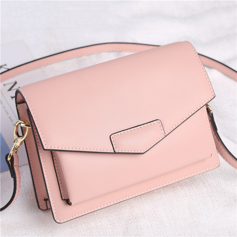 Leather Luxury Handbags Women Bags Designer Famous Brand Handbags Messenger Bags Women Crossbody Bags Bolsas Feminina Sac A Main цена