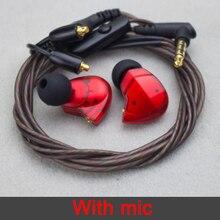 Kablo Kulak Dengeli Sürücü