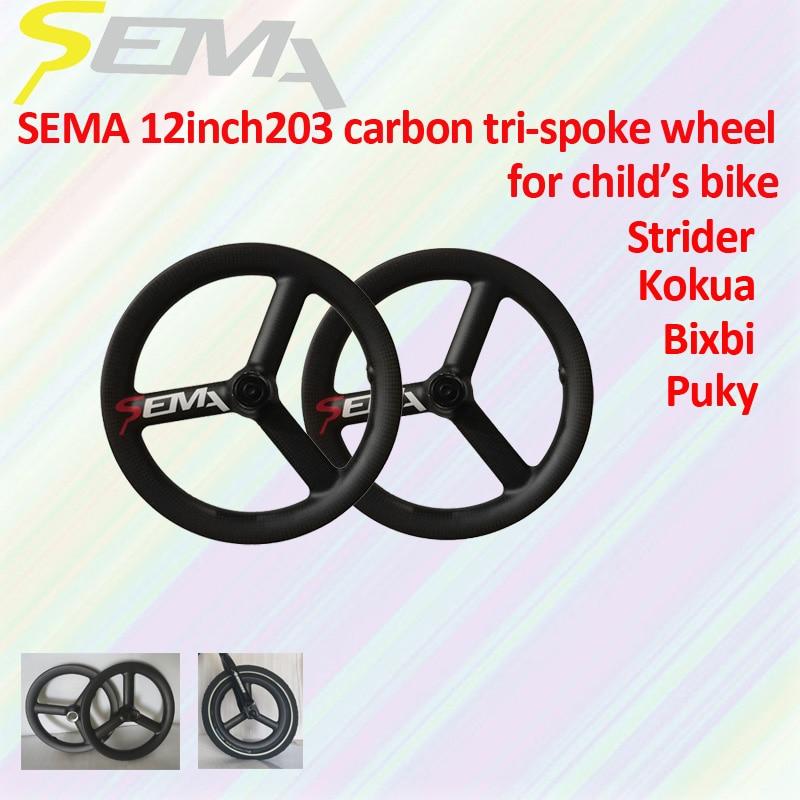 SEMA marque Plus Populaire 12
