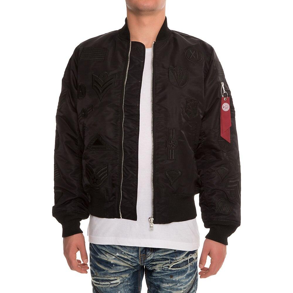 Popular Maroon Jacket for Men-Buy Cheap Maroon Jacket for Men lots ...