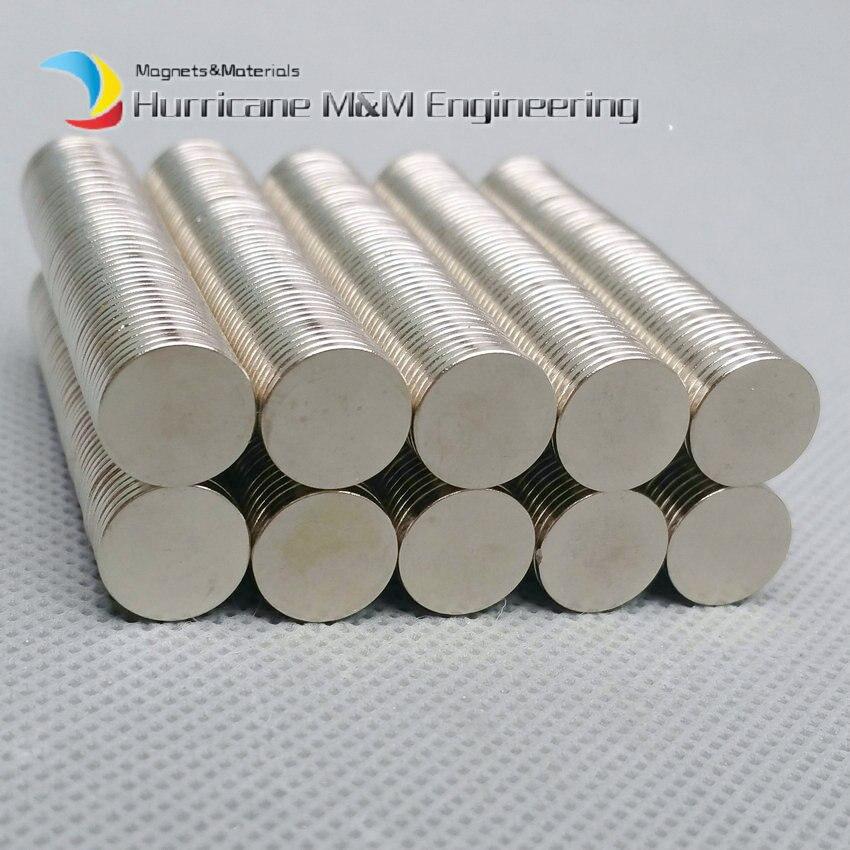1 упаковка параметра n42 диск Диаметр 10х1 мм неодимовый Магнит 8.5 притяжения сильные неодимовые магниты Редкоземельные магниты постоянные магниты продажа лаборатории
