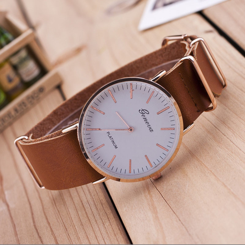 army military men in number vintage sport classic digital item date s quartz watch from strap waterproof leather watches wristwatch