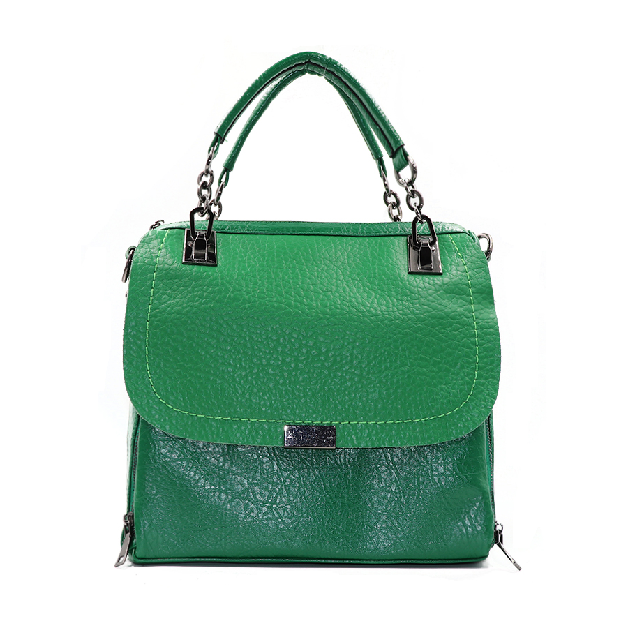 Popular Handbag Green-Buy Cheap Handbag Green lots from China ...