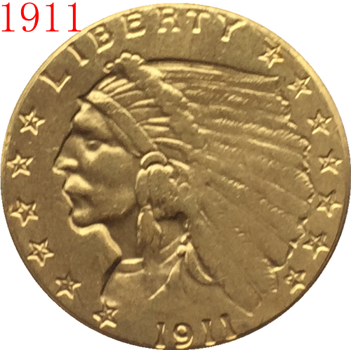 Indian eagle coupon code