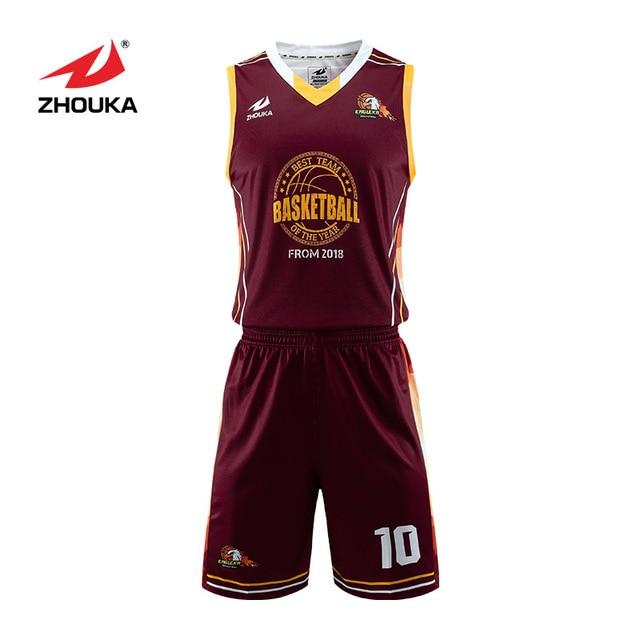 492dddc9b72 Wholesale Blank Basketball Jersey, Latest Basketball Jersey Design,  Basketball Sets