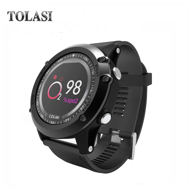T2 Bluetooth Smart Watch Men IP68 Waterproof Heart Rate Relojes Relogio Reloj Inteligente Wearable Device Smartwatch For Android цены
