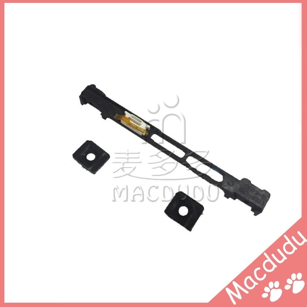 Nieuwe HDD-kabel met beugelhouder voor 13-inch MacBook Pro A1278 - Computer kabels en connectoren - Foto 6