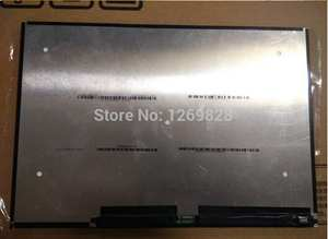 Lcd-Screen-Display TOM12H20 From-Ltl120ql01-003 Surface-Pro for 3-1631 From-ltl120ql01-003/Lcd/Apply/..