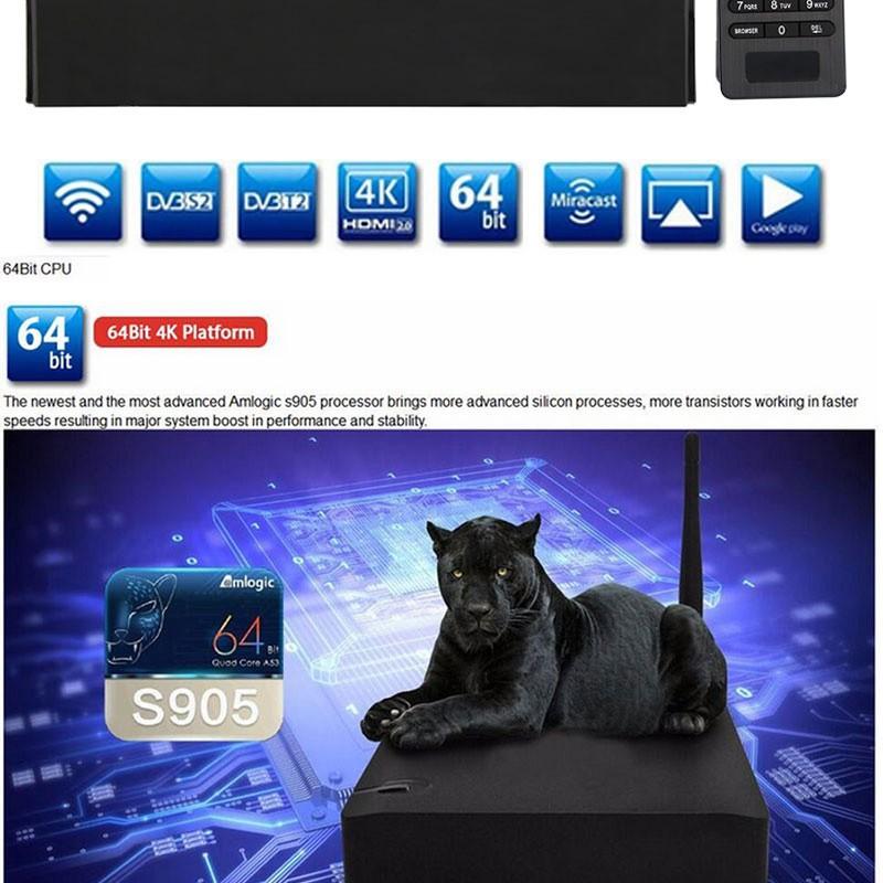 whi81.jpg[Genuine]-KII-Pro-Android-TV-Box-2GB+16GB-DVB-S2-DVB-T2-Kodi-Pre-installed-Amlogic-S905-Quad-core-Bluetooth-Smart-Media-Player_03