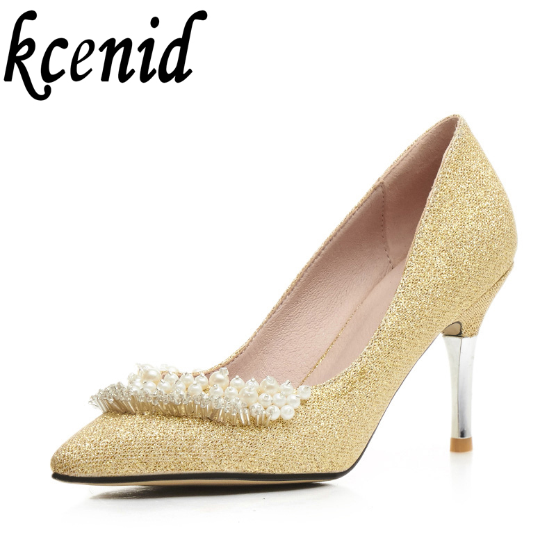 Popular Yellow Glitter Heels-Buy Cheap Yellow Glitter Heels lots
