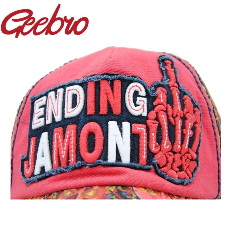 sombrero de erección