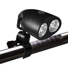 Светодиодный точечный светильник для Кухня сенсорный выключатель гриль светильник яркий светодиодный светильник съемный барбекю кемпинг открытый светодиодный ночной Светильник