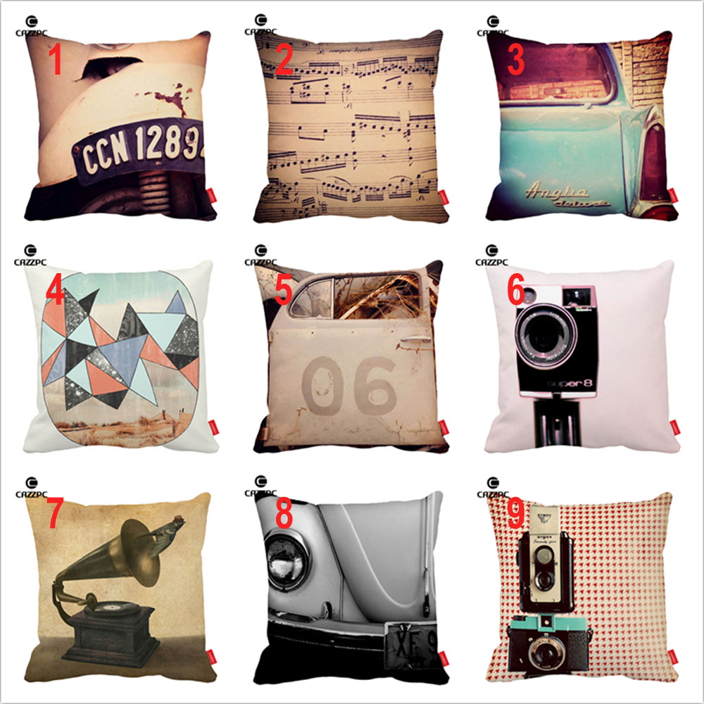 online get cheap antique vintage chairs aliexpress com alibaba