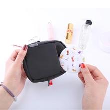 Make Up Portable Small Cosmetics Makeup Tools Acces