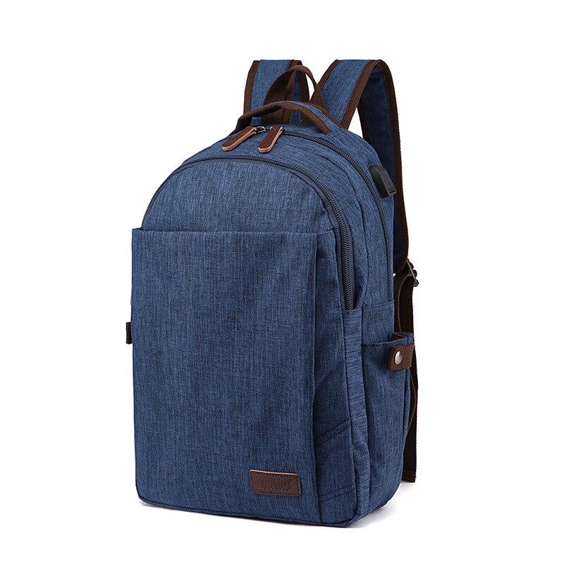 À Les Noir Daypacks Mochila Cadeau Green Usb Sac Ipad bleu Loptop Backbags Pour army Hommes Étudiant Hombre gris Dos École Voyage fxxqwa7Zd