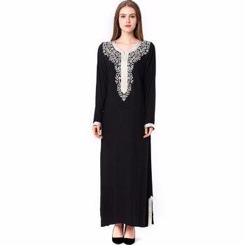 גלביה לנשים דתיות להזמנה לוקו0ט בזול