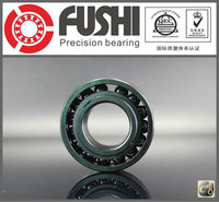 6202 High Temperature Bearing 1 Pcs 480 Degrees 15x35x11mm Full Ball Bearing TB6202