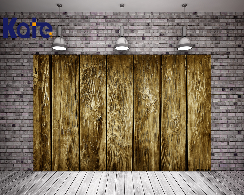 200Cm*150Cm Kate No Creases Photography Backdrops Vintage Wood Can Be Washed For Anybody Backdrops Photo Studio Ntzc-006200Cm*150Cm Kate No Creases Photography Backdrops Vintage Wood Can Be Washed For Anybody Backdrops Photo Studio Ntzc-006