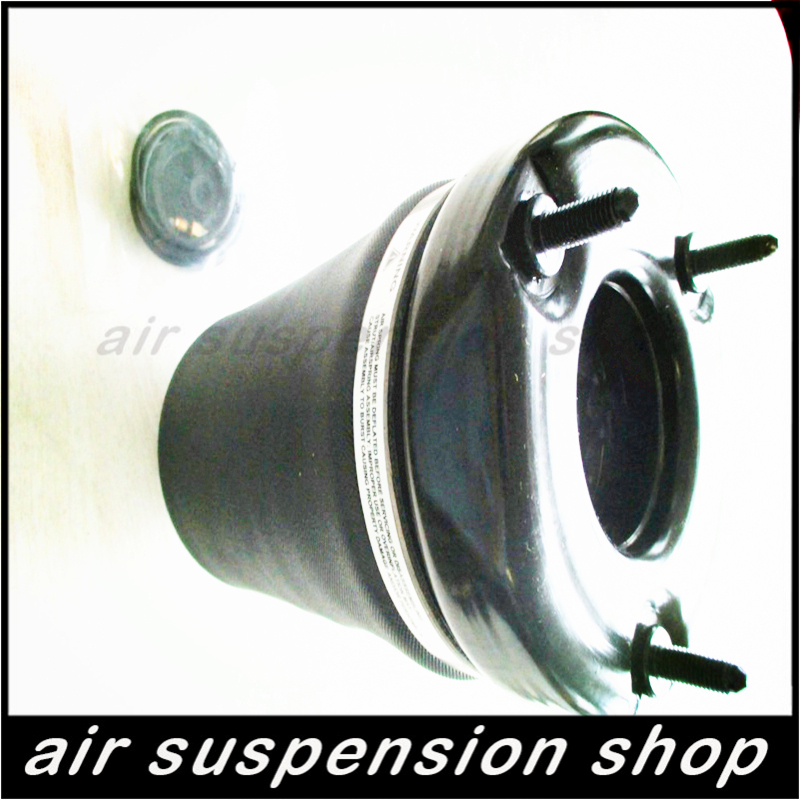 buy air suspension spring shock for mercedes classe m ml w164 suspension. Black Bedroom Furniture Sets. Home Design Ideas