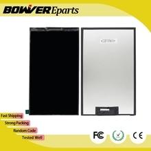 A+  8″ RK080AWXI3002-FPC-V1 RK080WX34A1A1-FPC-V1 RK080WX34A1AI-FPC-V1 RK080AWXI34 Ver:03v0 M80 / M82 LCD screen  display