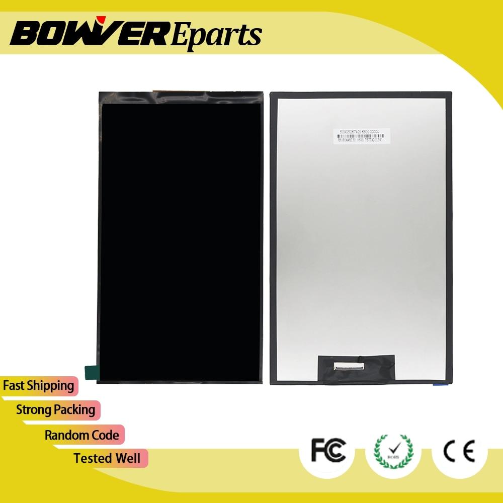 A+  8 RK080AWXI3003 RK080AWXI3002-FPC-V1 8 inch 1280x800 IPS LCD screen V801S M80 / M82 LCD screen  display обогреватель aeg wkl 3003 s wkl 3003 s