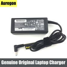 NEW Original 19.5V 3.33A 65W AC Power Adapter Charger Power Supply for HP 710412-001 PA-1650-32HH 753559-001(China)