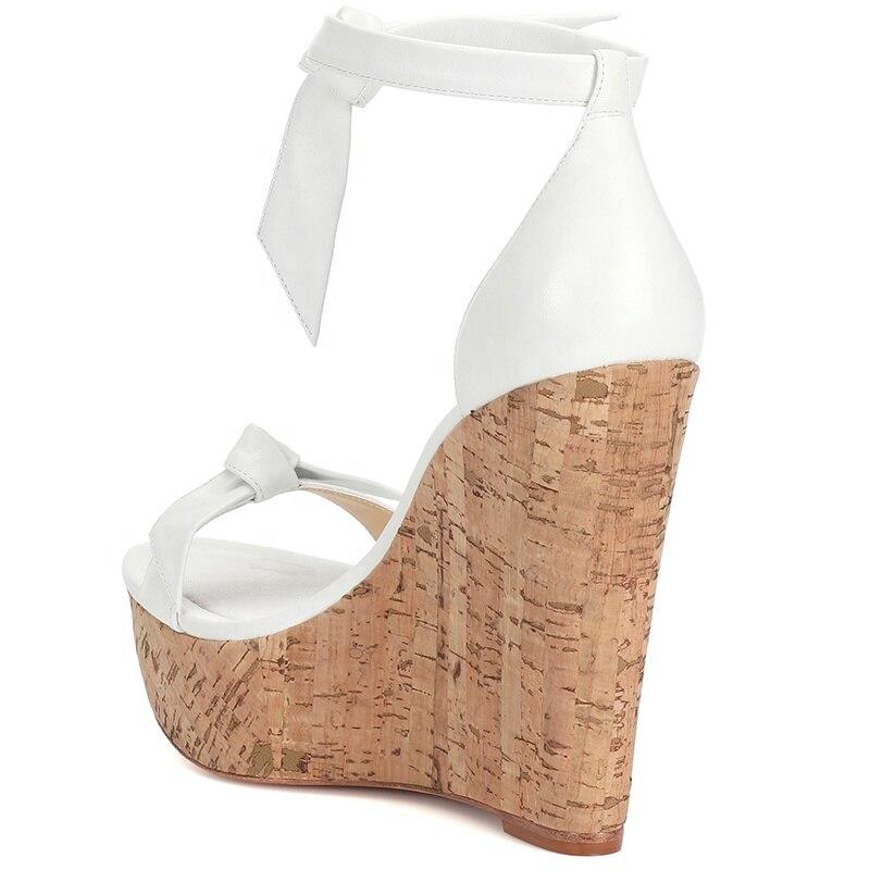 Open-Toe-Cork-Wedge-Heel-Sandals-for(1)