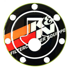 for motorbike Mototcycle scooter Gas Traction Tank Sticker Fuel Cap Cover Pad forCFMOTO 150NK KTM DUKE200 DUKE390 DUKE 200 390