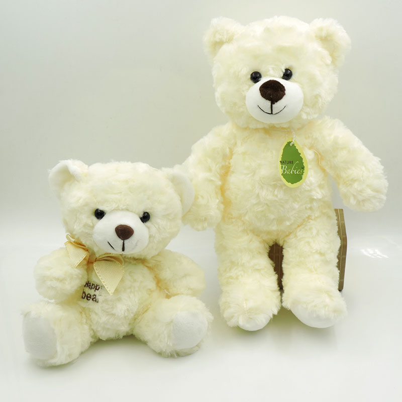 Stuffed e Plush Animais entregar Animals : Teddy Bear