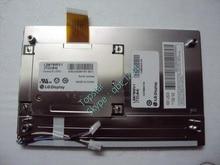 Lb070wv1-td04 LB070WV1 (TD) (04) LB070WV1 LB070WV1 TD04-Si TFT-ЖК Панель автомобиля Дисплей