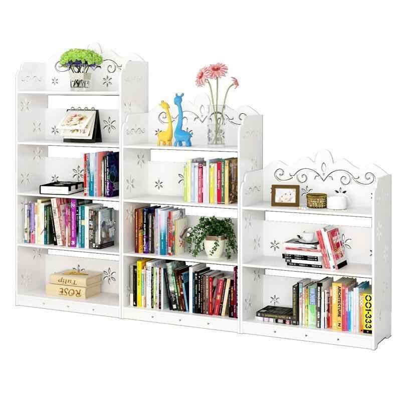 Дисплей Мобильный шкаф Boekenkast промышленная эстантерия Para Libre Декор европейская мебель украшение книжная полка чехол